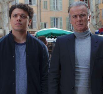 'Fiston' est le 9e film le plus vu au 1er semestre 2014...