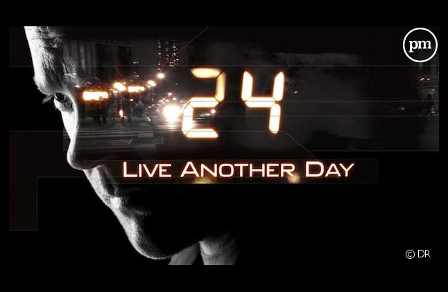 """Une suite pour """"24 Heures Chrono"""" après """"Live Another Day"""" ?"""
