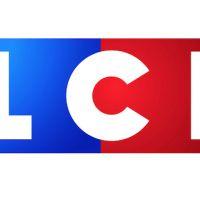 TNT gratuite : BFMTV et i-TELE prêtes à embaucher les journalistes de LCI en cas de fermeture