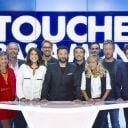 """La nouvelle bande de """"Touche pas à mon poste"""", sur D8."""