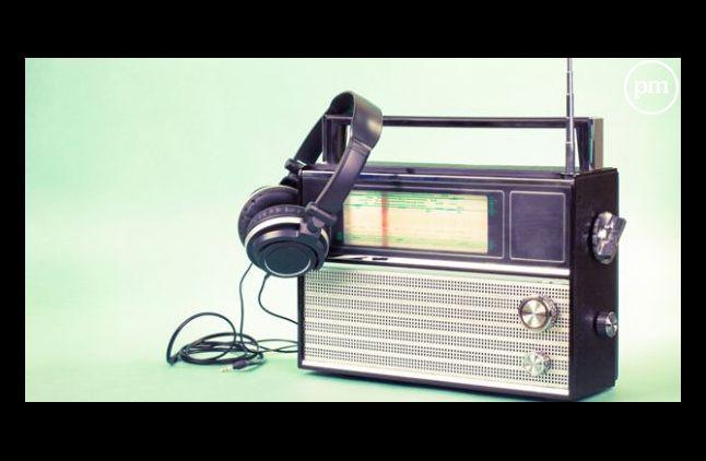 Les audiences radio de l'été 2014