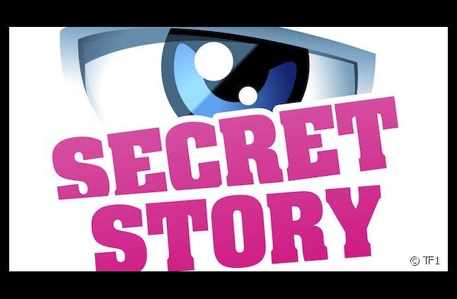 "Bilan stable pour ""Secret Story"""