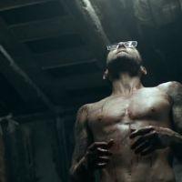 Clip : Adam Levine en psychopathe pour