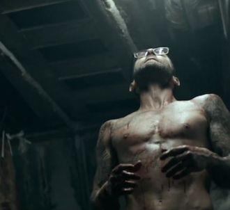 Le clip 'Animals' de Maroon 5