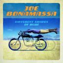 "8. Joe Bonamassa - ""Different Shades of Blue"""