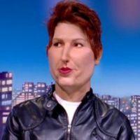 Natacha Polony a désormais sa marionnette dans