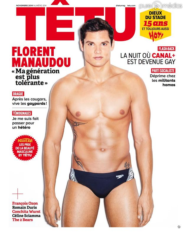 mathieu paris gay gay gros sexe
