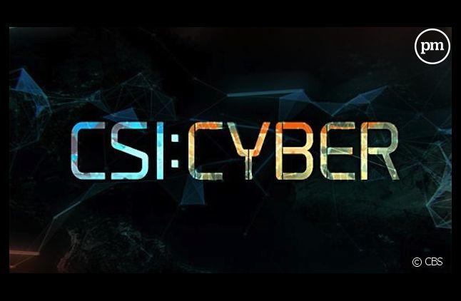 """TF1 va diffuser """"CSI: Cyber"""""""