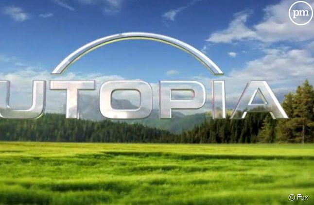 """""""Utopia"""" annulée après 2 mois sur Fox"""