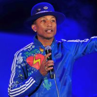 NRJ Music Awards 2014 : La liste des nommés