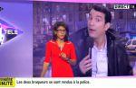Duplex raté : Canal+ se moque d'i-TELE