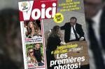 """Photos Gayet/Hollande dans """"Voici"""" : 5 employés de l'Elysée mutés"""