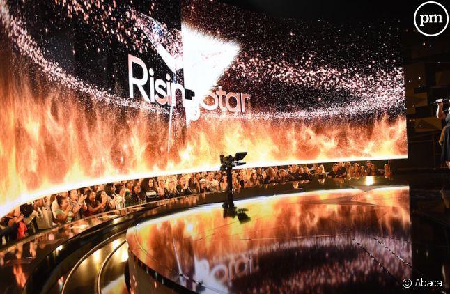 """La saison 2 de """"Rising Star"""" en Israël a connu un bon démarrage"""