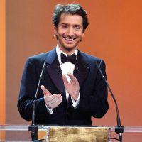 César 2015 : Edouard Baer présentera la cérémonie