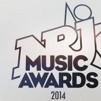 NRJ Music Awards 2014 : Le résumé de la cérémonie