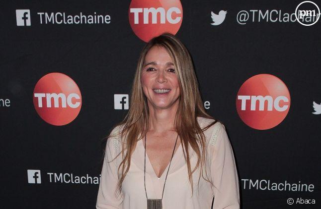Hélène Rollès