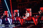 """TF1 : """"The Voice"""" saison 4 arrive le 10 janvier"""