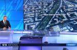 """""""Crash éditorial"""" à France 3 : le rédacteur en chef du """"12/13"""" débarqué"""