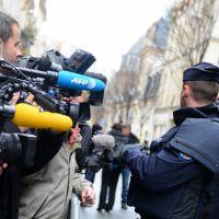 Après les attentats, net regain de confiance des Français dans les médias