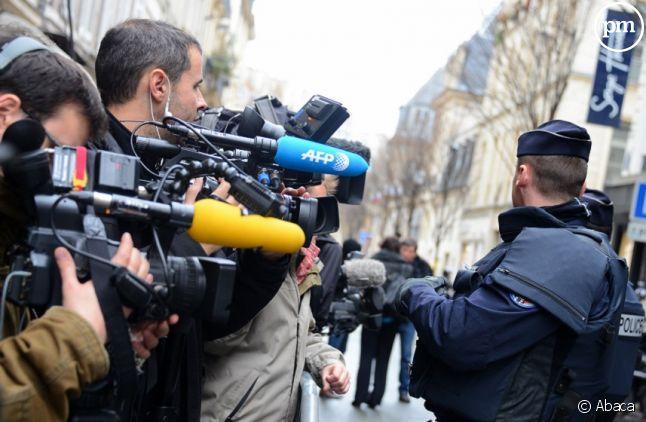 La confiance dans les médias des Français progresse