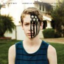 "6. Fall Out Boy - ""American Beauty/American Psycho"""