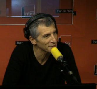 Président de France Télévisions, 'le pire job dans les...