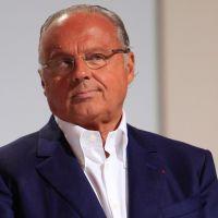 Gérard Louvin rejoint