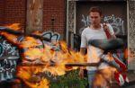 """Bande-annonce : """"Lost River"""", le premier film de Ryan Gosling"""