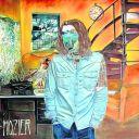 """10. Hozier - """"Hozier"""""""