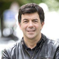 Immobilier : Orpi voit d'un mauvais oeil le partenariat entre M6 et Stéphane Plaza