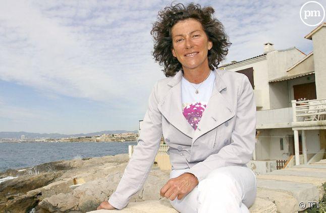 """Thalassa"" va rendre hommage à Florence Arthaud"
