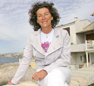 'Thalassa' va rendre hommage à Florence Arthaud