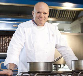 'Cauchemar en cuisine' de retour le 15 avril sur M6