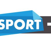 Le groupe Canal+ va fermer Sport+