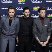 Zayn Malik quitte One Direction