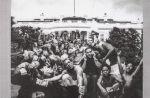 "Charts US : Kendrick Lamar loin devant, Madonna s'effondre, ""Empire"" résiste"