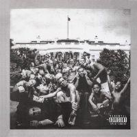 Charts US : Kendrick Lamar loin devant, Madonna s'effondre,