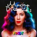 "8. Marina and the Diamonds - ""Froot"""