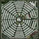 "3. Modest Mouse - ""Stranger to Ourselves"""