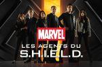 """W9 réduit le nombre d'inédits pour """"Marvel : les agents du SHIELD"""""""