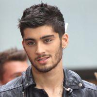 One Direction : Zayn déjà supprimé des vidéos de la tournée du groupe