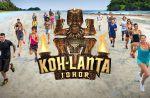 """""""Koh-Lanta"""" 2015 : Découvrez les 20 candidats !"""