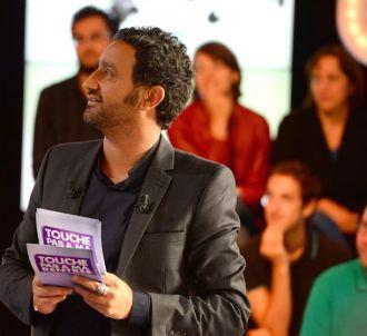 Lancé sur France 4, 'Touche pas à mon poste' a explosé...