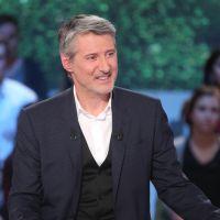 Canal+ : Antoine de Caunes annonce son retour à la rentrée