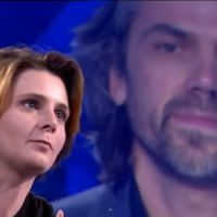 Gros clash entre Aymeric Caron et Caroline Fourest samedi dans
