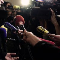 Quarante femmes journalistes dénoncent le sexisme des responsables politiques