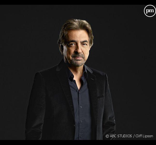 """""""Esprits Criminels"""" de retour sur TF1"""