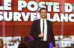 """Camille Combal (TV Notes 2015) : """"Il n'y a pas de compétition avec Bertrand Chameroy"""""""