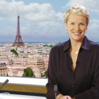 Elise Lucet (TV Notes 2015) :