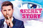 """Comment """"Secret Story"""" va cannibaliser l'antenne de NT1"""